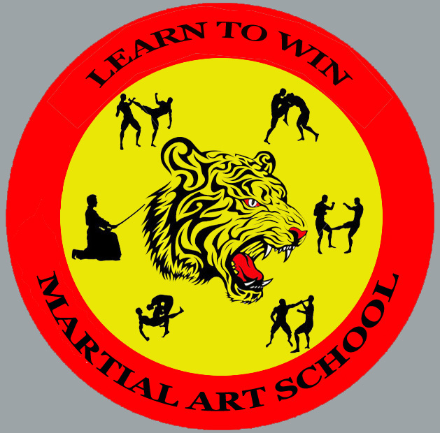 LTW_MARTIAL_ARTS